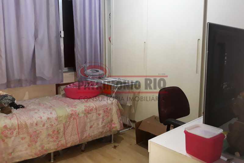 20200228_185453 - Apartamento em Vaz Lobo - PAAP23591 - 8