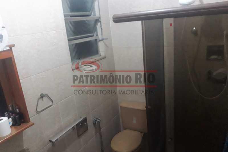 20200228_185522 - Apartamento em Vaz Lobo - PAAP23591 - 13