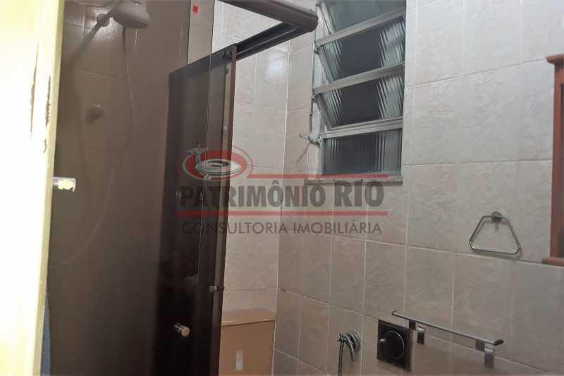 20200228_185533 - Apartamento em Vaz Lobo - PAAP23591 - 14