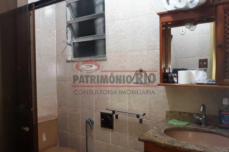 20200228_185542 - Apartamento em Vaz Lobo - PAAP23591 - 12