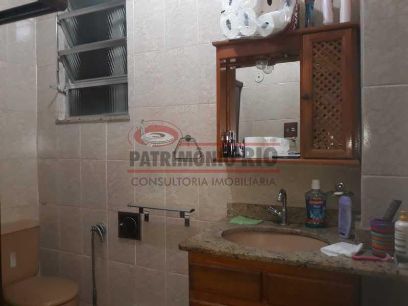20200228_185555 - Apartamento em Vaz Lobo - PAAP23591 - 11