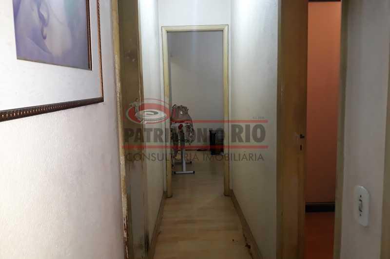 20200228_185603 - Apartamento em Vaz Lobo - PAAP23591 - 15