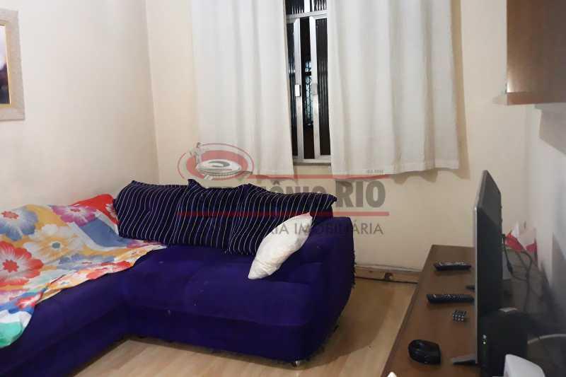 20200228_185647 - Apartamento em Vaz Lobo - PAAP23591 - 4