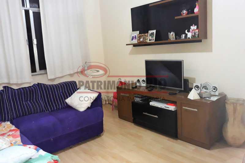 20200228_185701 - Apartamento em Vaz Lobo - PAAP23591 - 3