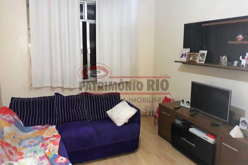 20200228_185707 - Apartamento em Vaz Lobo - PAAP23591 - 1