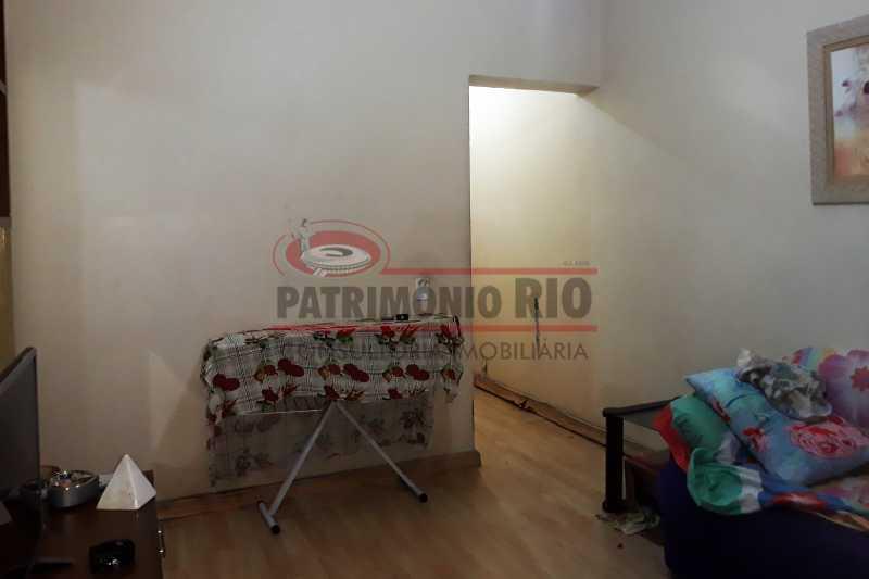 20200228_185912 - Apartamento em Vaz Lobo - PAAP23591 - 24