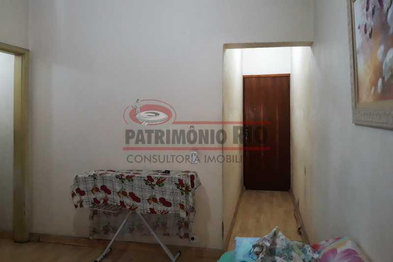20200228_185923 - Apartamento em Vaz Lobo - PAAP23591 - 26