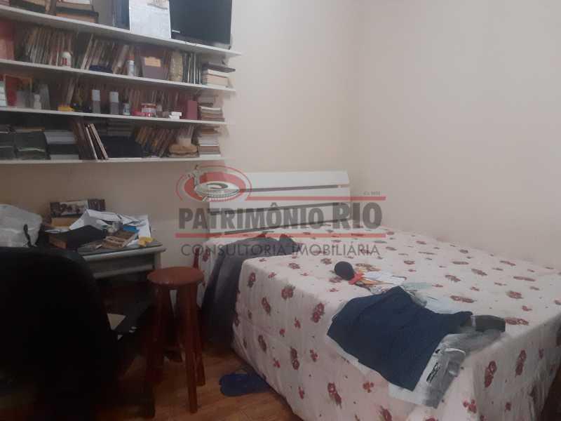 15 - Casa 4 quartos à venda Coelho Neto, Rio de Janeiro - R$ 275.000 - PACA40165 - 16
