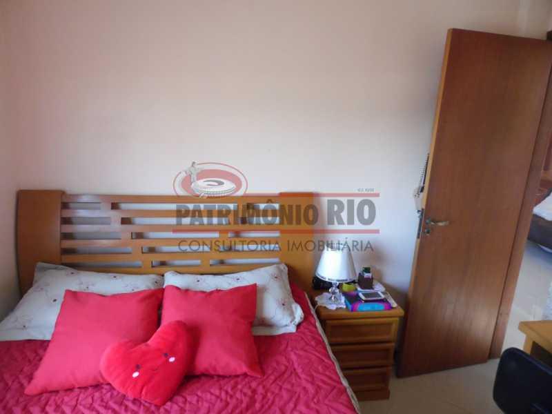 17 - Casa 4 quartos à venda Coelho Neto, Rio de Janeiro - R$ 275.000 - PACA40165 - 18