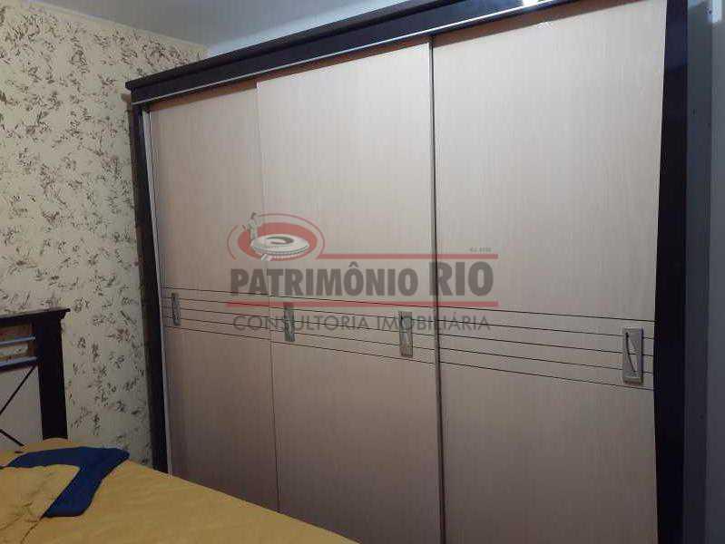 20200304_232258 - Próximo ao Metrô, ampla sala, 3qtos - PAAP30914 - 14