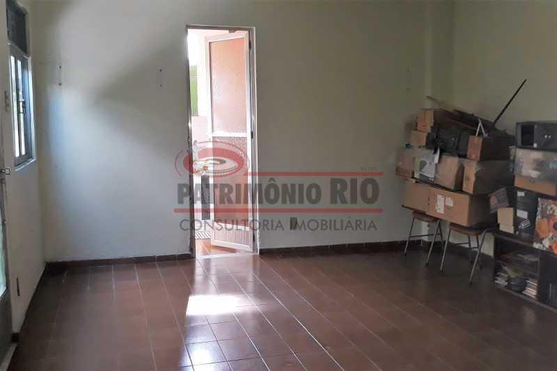 20200310_154902 - Casa frente de rua em Vista Alegre - PACA10086 - 11
