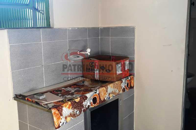 20200310_154939 - Casa frente de rua em Vista Alegre - PACA10086 - 12