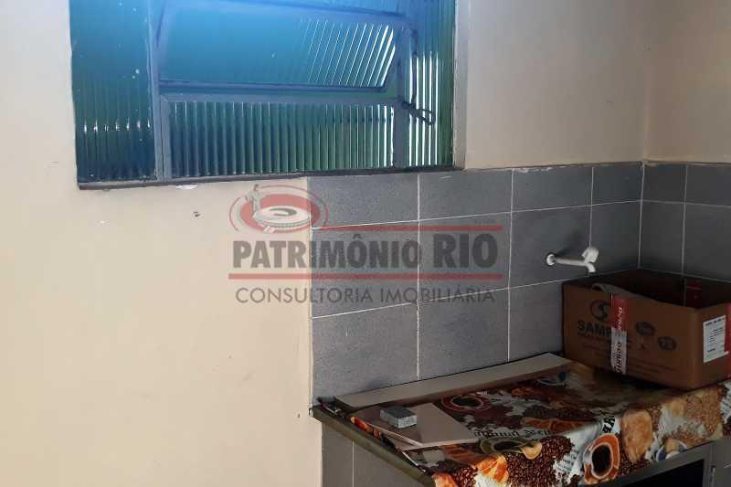 20200310_154944 - Casa frente de rua em Vista Alegre - PACA10086 - 13