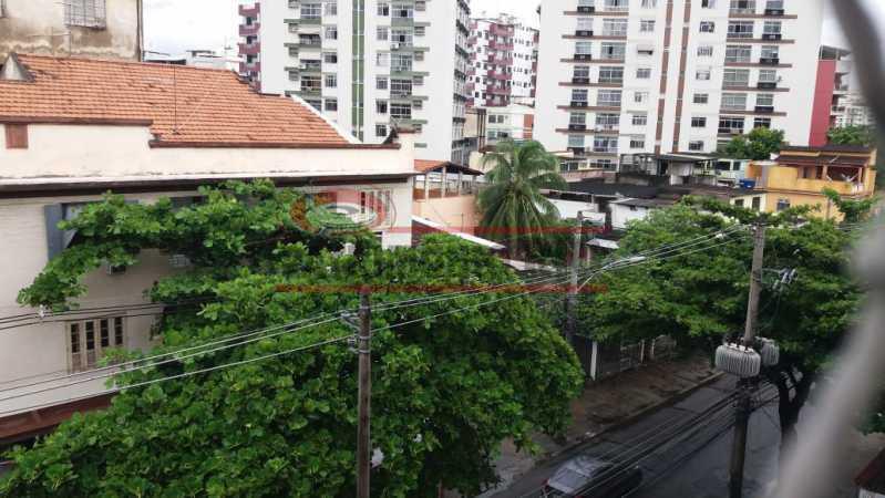 WhatsApp Image 2020-03-12 at 1 - Excelente Apartamento próximo Aristides Caire - PAAP23612 - 1