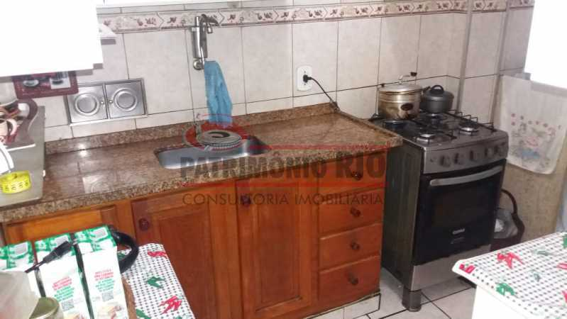WhatsApp Image 2020-03-12 at 1 - Excelente Apartamento próximo Aristides Caire - PAAP23612 - 11