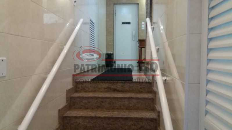 WhatsApp Image 2020-03-12 at 1 - Excelente Apartamento próximo Aristides Caire - PAAP23612 - 8