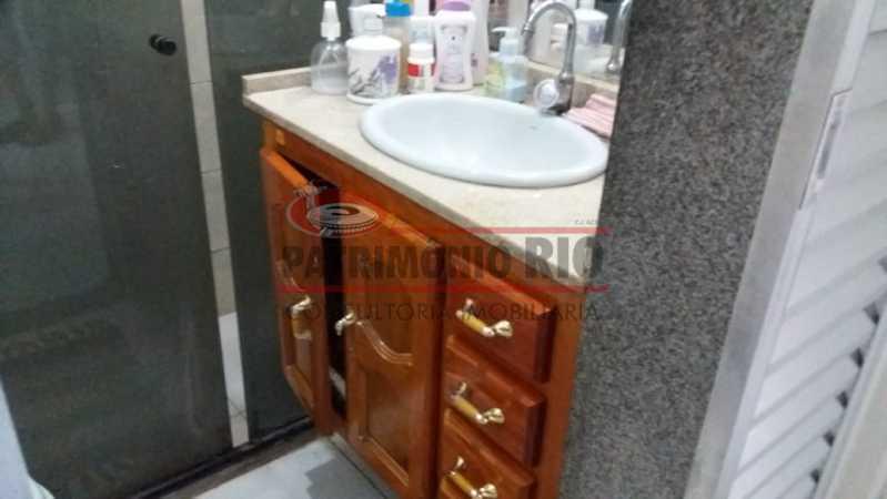 WhatsApp Image 2020-03-12 at 1 - Excelente Apartamento próximo Aristides Caire - PAAP23612 - 10