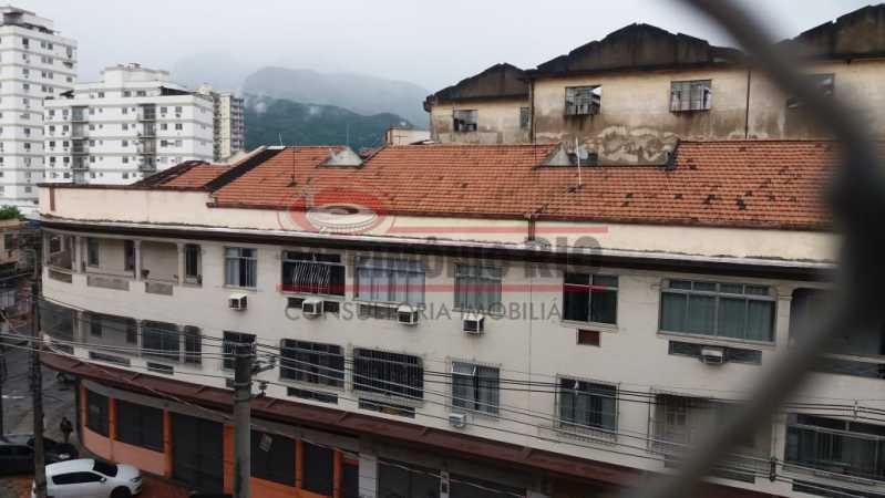 WhatsApp Image 2020-03-12 at 1 - Excelente Apartamento próximo Aristides Caire - PAAP23612 - 12
