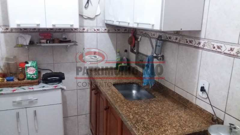 WhatsApp Image 2020-03-12 at 1 - Excelente Apartamento próximo Aristides Caire - PAAP23612 - 13