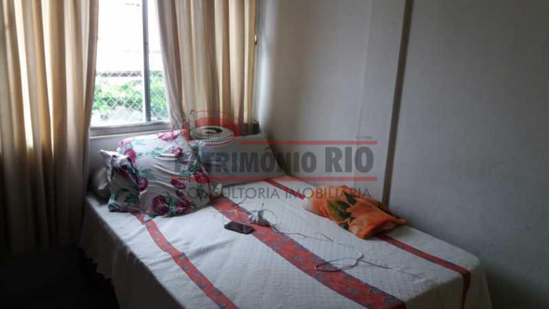 WhatsApp Image 2020-03-12 at 1 - Excelente Apartamento próximo Aristides Caire - PAAP23612 - 15
