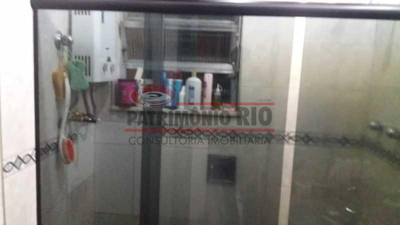 WhatsApp Image 2020-03-12 at 1 - Excelente Apartamento próximo Aristides Caire - PAAP23612 - 16