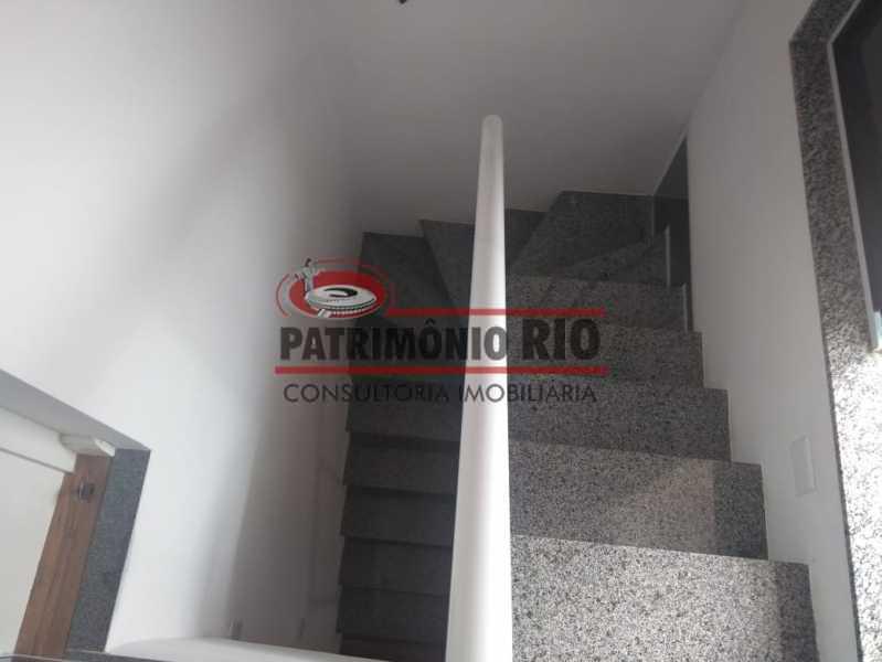 7505_G1539978006 - Excelente Cobertura, Condomínio fechado Spazio Recoleta - PACO30073 - 25