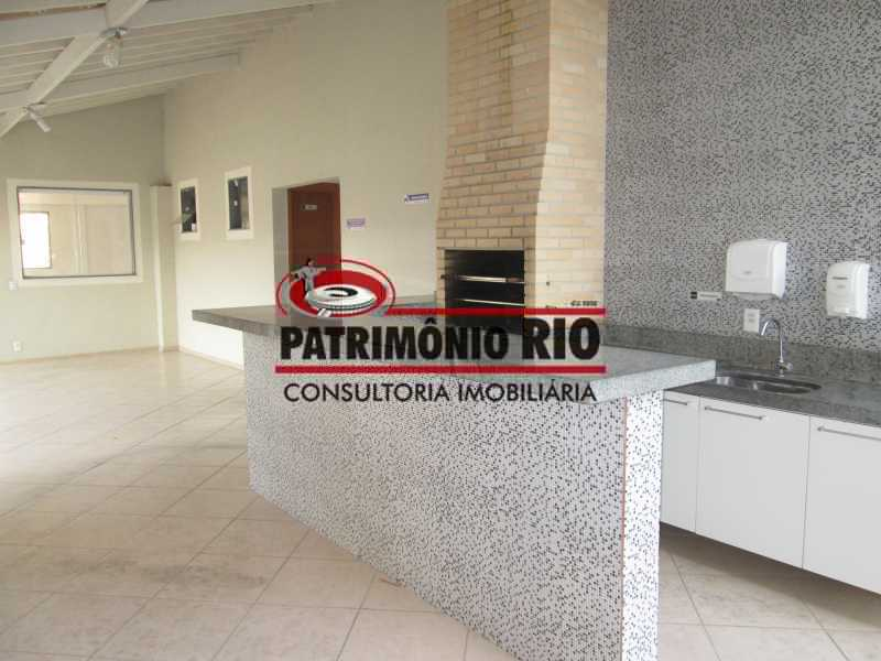 7505_G1539979296 - Excelente Cobertura, Condomínio fechado Spazio Recoleta - PACO30073 - 26