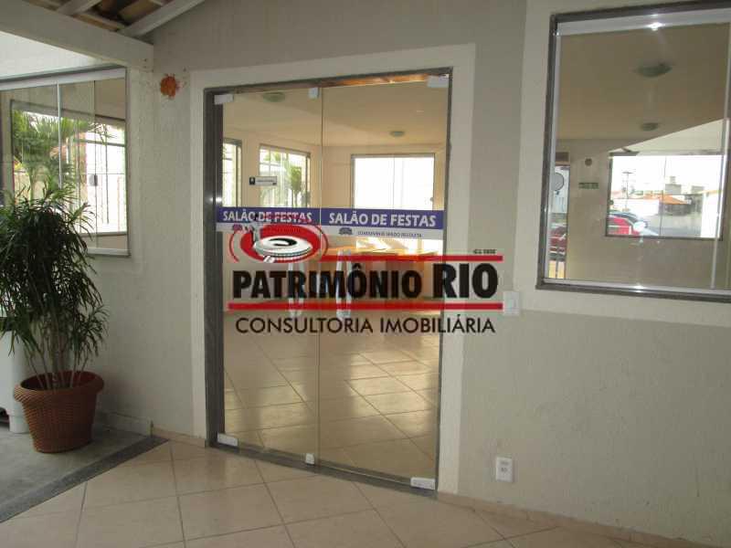 7505_G1539979298 - Excelente Cobertura, Condomínio fechado Spazio Recoleta - PACO30073 - 27