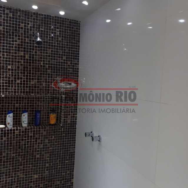 6c0d23ab-0fd8-4f3c-a1c4-8ea2fa - Ramos - apartamento térreo - 1qto - PAAP10411 - 16