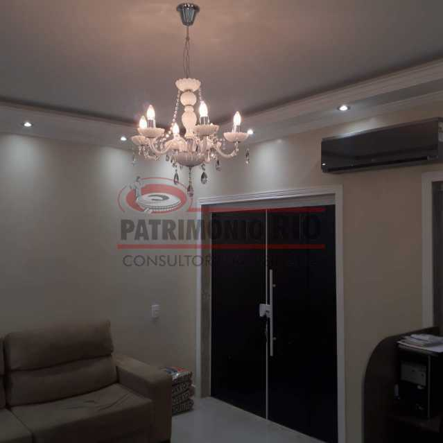 6c6d6fb8-38e5-4674-ae15-e01e2e - Ramos - apartamento térreo - 1qto - PAAP10411 - 4