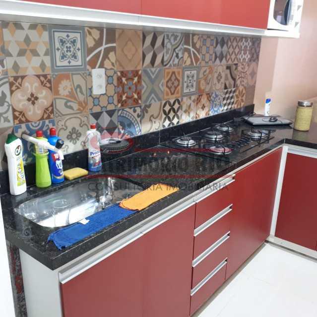 6d722fda-307f-473f-8791-ce5f4c - Ramos - apartamento térreo - 1qto - PAAP10411 - 13