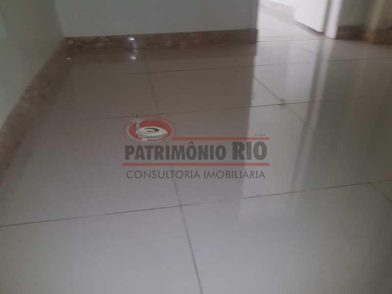 8b4fd889-9492-4c0e-a1e6-81ee94 - Ramos - apartamento térreo - 1qto - PAAP10411 - 22