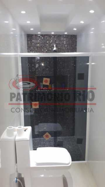 44e6fe12-9f33-48bd-b1f7-3fe13d - Ramos - apartamento térreo - 1qto - PAAP10411 - 15
