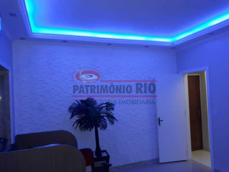 322deb77-ee19-4d70-bd1a-8357d3 - Ramos - apartamento térreo - 1qto - PAAP10411 - 3