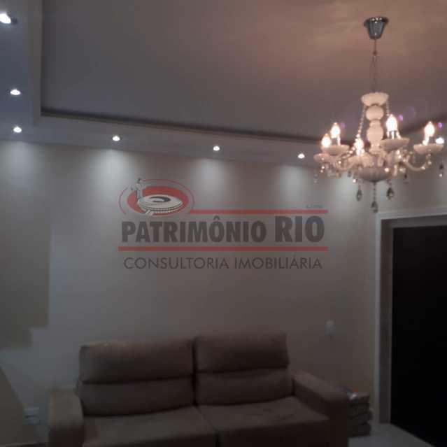 a6acba74-cb88-4b1f-8eee-5e0619 - Ramos - apartamento térreo - 1qto - PAAP10411 - 7