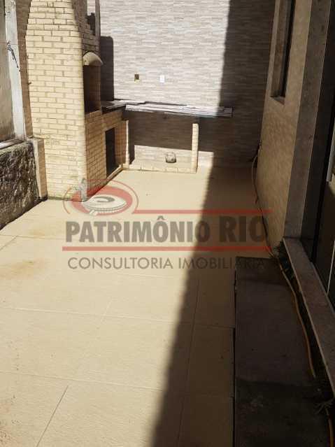a1319f5e-2728-452a-ba23-b17b69 - Ramos - apartamento térreo - 1qto - PAAP10411 - 24