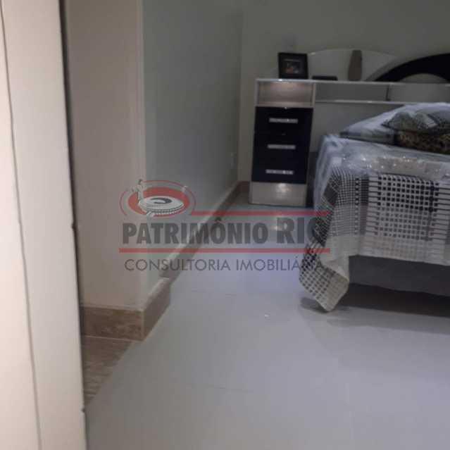 a9152d2a-2be3-412a-9a78-cd8c6b - Ramos - apartamento térreo - 1qto - PAAP10411 - 21