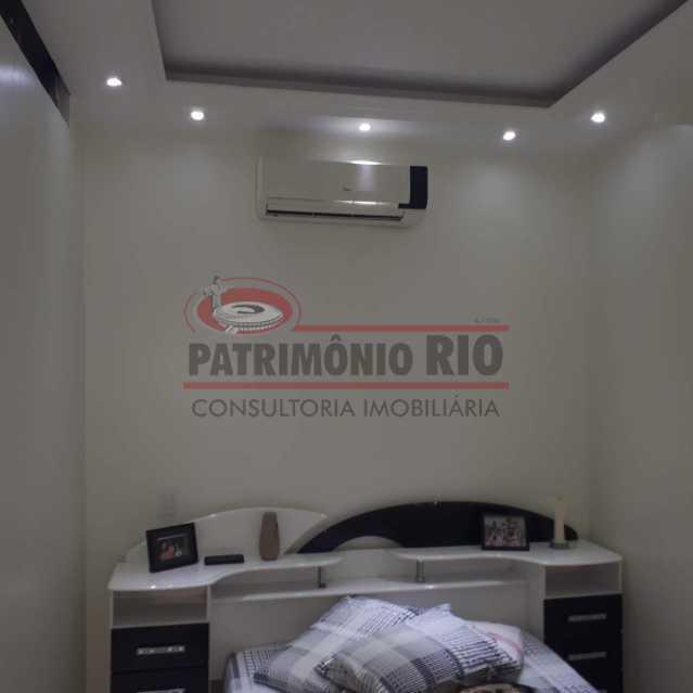 b0d5fd89-eb0a-4712-9165-0e2550 - Ramos - apartamento térreo - 1qto - PAAP10411 - 20