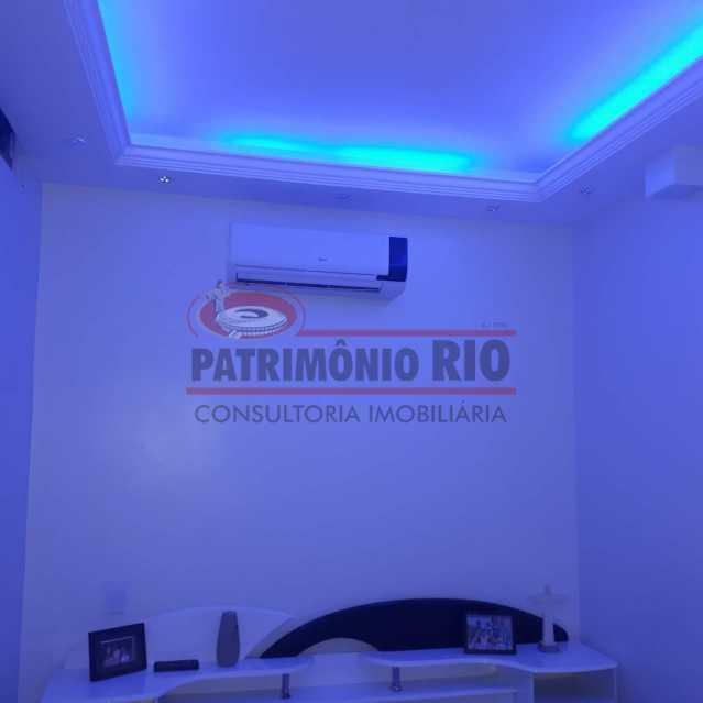 cc4d04ad-c979-492b-af49-3ca95e - Ramos - apartamento térreo - 1qto - PAAP10411 - 9