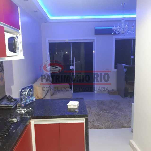 eb648c8c-c66b-493f-9ab2-db0e9a - Ramos - apartamento térreo - 1qto - PAAP10411 - 8