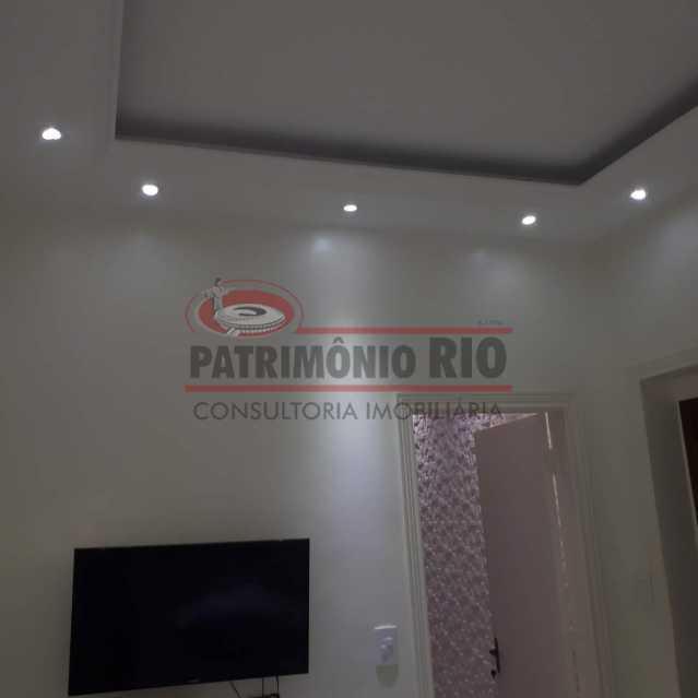 f79c8740-4906-4bab-bebf-ef9a7a - Ramos - apartamento térreo - 1qto - PAAP10411 - 10