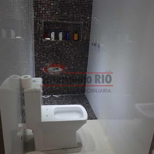 fc299748-3f20-43a1-8acf-b7756c - Ramos - apartamento térreo - 1qto - PAAP10411 - 17