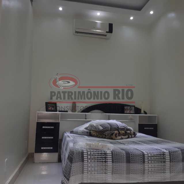 ffed3763-ea31-4e9e-b3ef-8d75f9 - Ramos - apartamento térreo - 1qto - PAAP10411 - 19