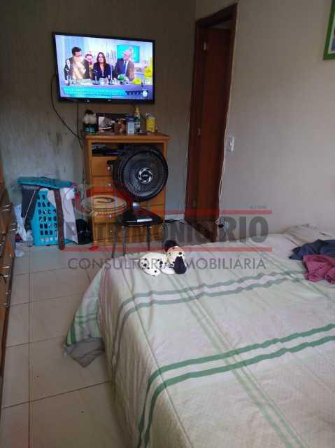 índice1.16. - Apartamento 2 quartos à venda Jardim América, Rio de Janeiro - R$ 145.000 - PAAP23626 - 14