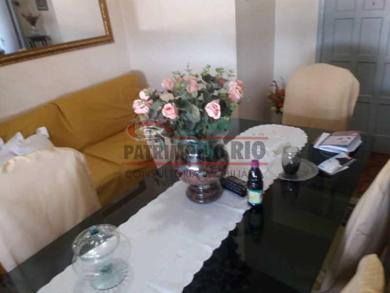 02. - Apartamento 2 quartos à venda Penha, Rio de Janeiro - R$ 350.000 - PAAP23627 - 3