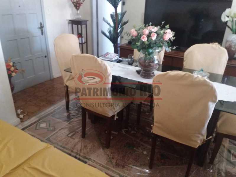 05. - Apartamento 2 quartos à venda Penha, Rio de Janeiro - R$ 350.000 - PAAP23627 - 6