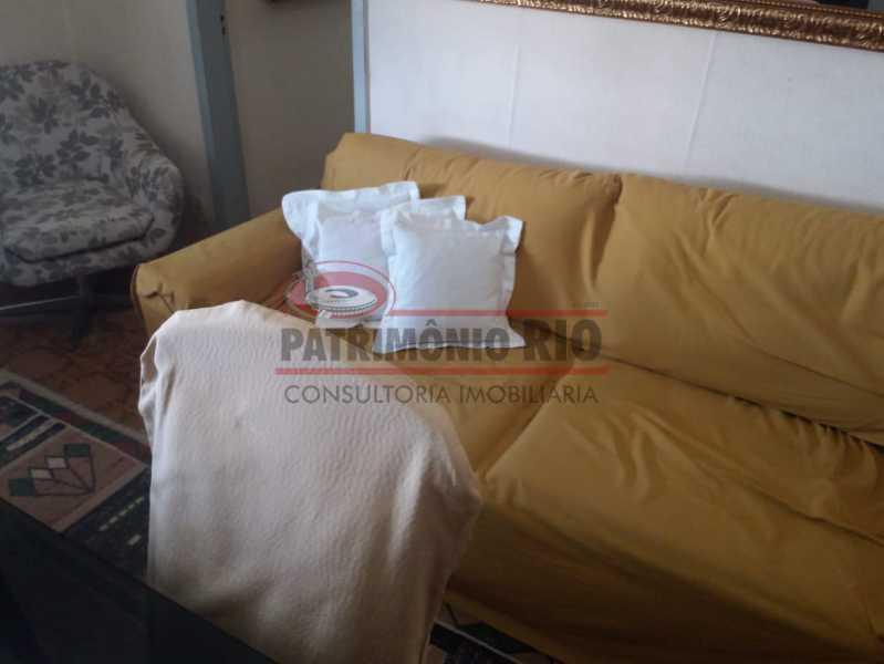 06. - Apartamento 2 quartos à venda Penha, Rio de Janeiro - R$ 350.000 - PAAP23627 - 7