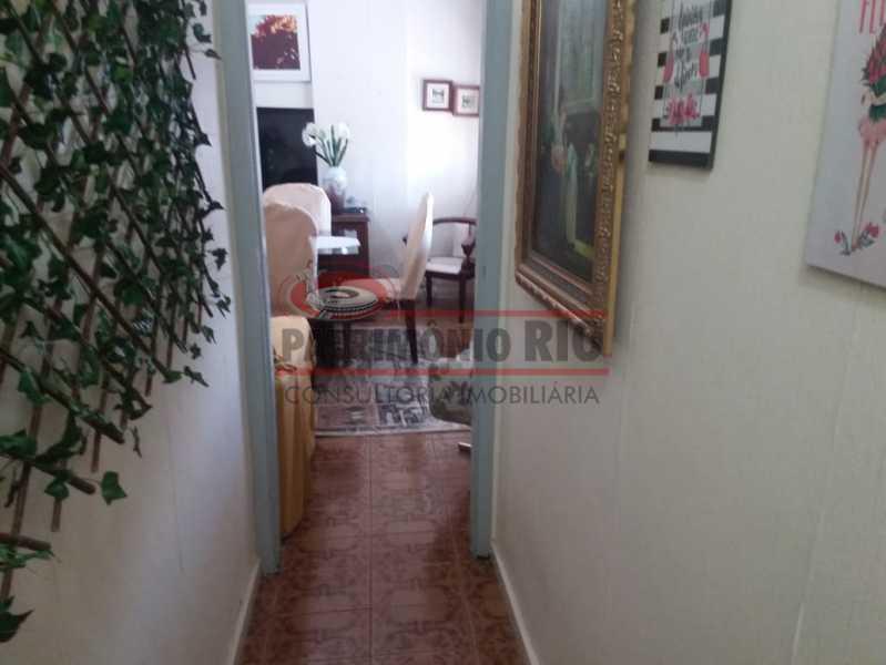 07. - Apartamento 2 quartos à venda Penha, Rio de Janeiro - R$ 350.000 - PAAP23627 - 8