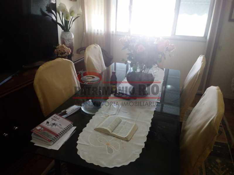 08. - Apartamento 2 quartos à venda Penha, Rio de Janeiro - R$ 350.000 - PAAP23627 - 9