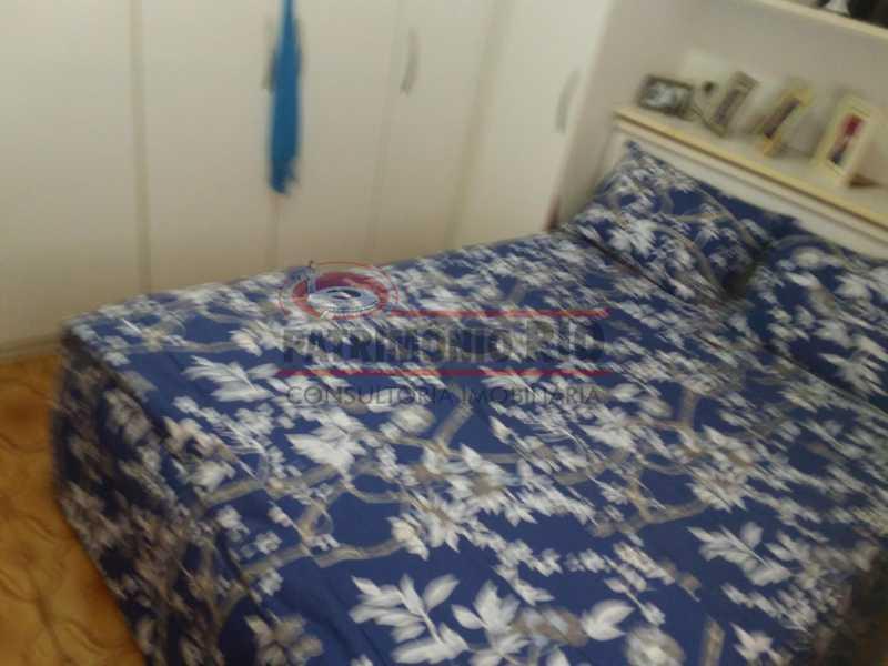 09 - Apartamento 2 quartos à venda Penha, Rio de Janeiro - R$ 350.000 - PAAP23627 - 10